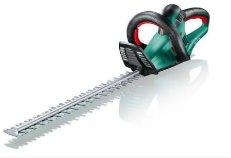 Bosch Nožnice na živé ploty elektrickéAHS 55-26