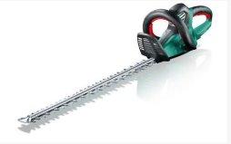 Bosch Nožnice na živé ploty elektrickéAHS 65-34