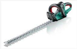 Bosch Nožnice na živé ploty elektrickéAHS 70-34