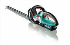 Bosch Nožnice na živé ploty akumulátorovéAdvancedHedgeCut 36 (holé náradie)