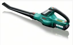 Bosch Akumulátorové záhradné dúchadloAdvancedAir 36