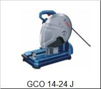 Bosch Deliace brúska na kovy GCO 14-24 J