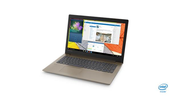 Lenovo IP 330-15 i5-8250U 3.4GHz 15.6