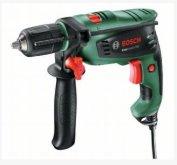 Bosch Príklepová vrtačkaEasyImpact 550