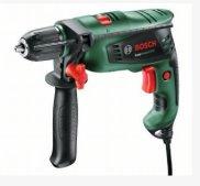 Bosch Príklepová vrtačkaEasyImpact 570