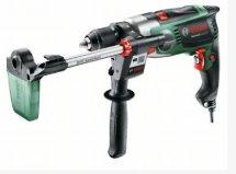 Bosch Príklepová vrtačkaAdvancedImpact 900 + Drill Assistant