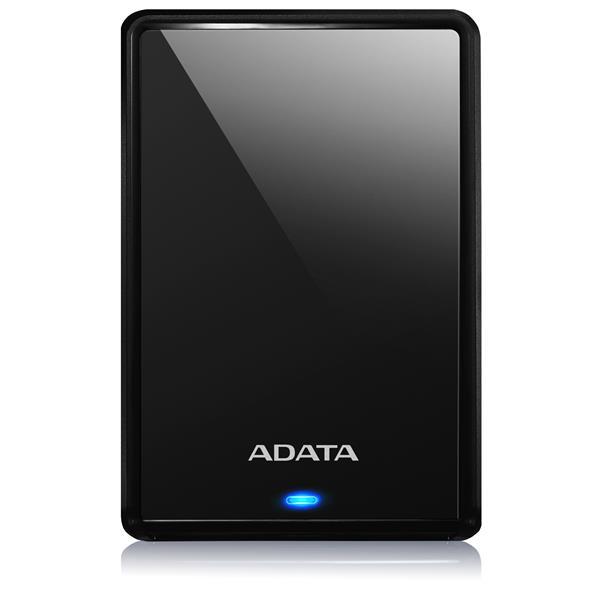 A-DATA DashDrive™ Value HV620S 2,5
