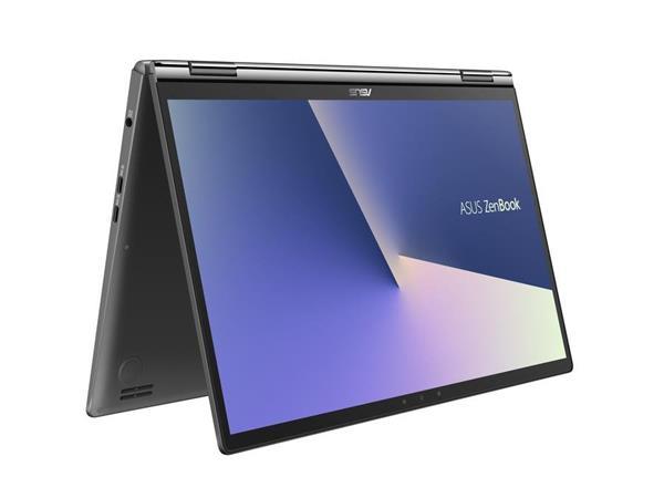 ASUS Zenbook Flip 13 UX362FA-EL151T Intel i7-8565U 13.3