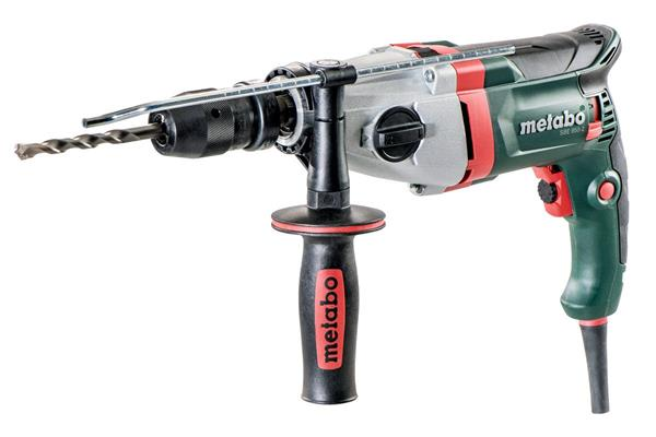 Metabo SBE 850-2 Limited Edition 2017