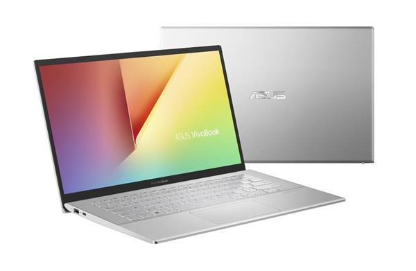 ASUS VivoBook S420UA-EK073T Intel i3-7020U 14.0