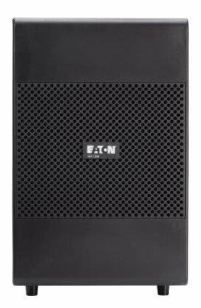 EATON Externá batéria pre UPS - 9SX EBM 36V Tower