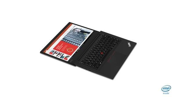 Lenovo TP E490 i5-8265U 3.9GHz 14.0