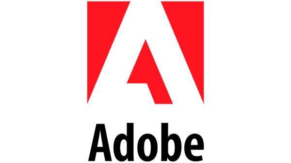 Adobe Audition CC for teams MP (ENG + CZ) Level 1 (1 - 9) Renewal 12 mesiacov GOV