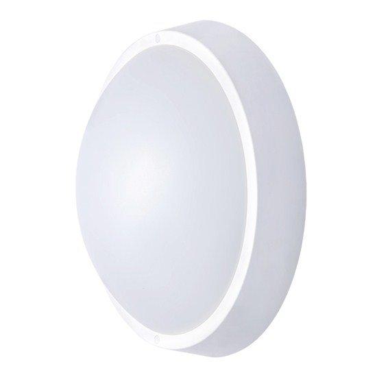 Solight LED vonkajšie osvetlenie, 30W, 2200L, 4000K, IP65, 32cm
