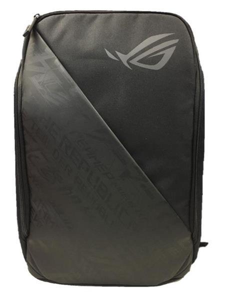 ASUS ruksak ROG BP1502G BACKPACK 15,6