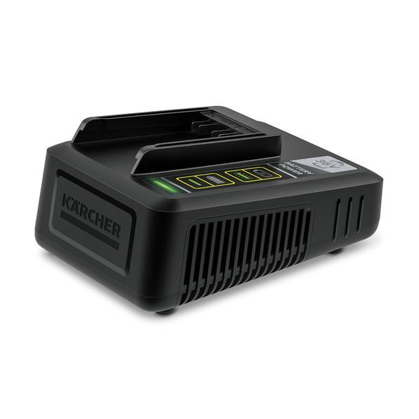 Kärcher Rýchlonabíjačka Battery Power 36 V