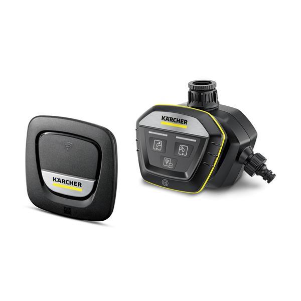 Kärcher Zavlažovací systém Duo Smart Kit