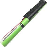 Batéria orig Li-Ion Black pre Asus X54x series