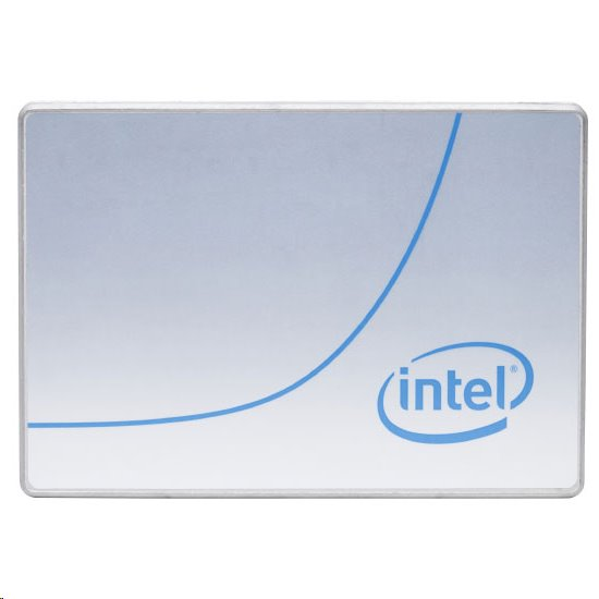 Intel® SSD DC P4510 Series (4.0TB, 2.5in PCIe 3.1 x4, 3D2, TLC) Generic Single Pack