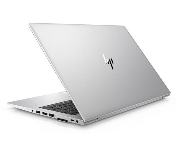 HP EliteBook 755 G5, R7PRO2700U, 15.6 FHD, 16GB, SSD 512GB, W10pro