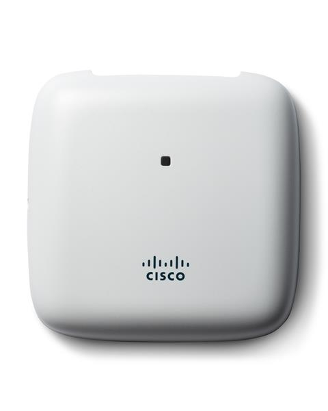 Cisco Aironet Mobility Express 1815m Series