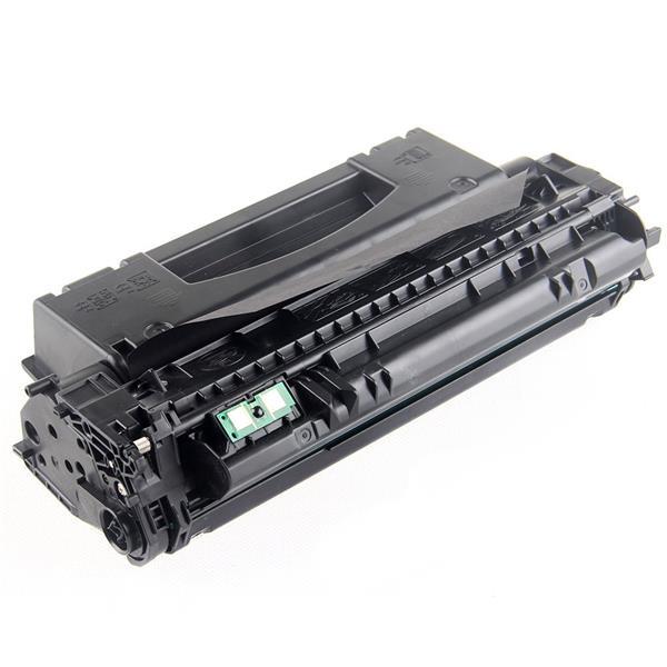 ColorWay alternativny toner k HP Q5949X/Q7553X a Canon 708/715H Econom