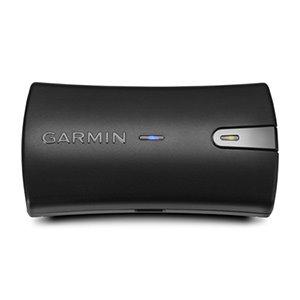 Garmin GLO™ 2 (prenosný bezdrôtový GPS/GLONASS prijímac) + nabíjacka do auta