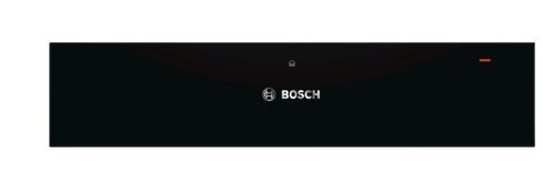 BOSCH_Zabudovateľná ohrevná zásuvka, 30°C - 80°C, 20 l, otváranie push&pull