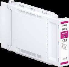 Epson atrament SC-T3400/5400 magenta 110ml