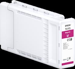 Epson atrament SC-T3400/5400 magenta 350ml