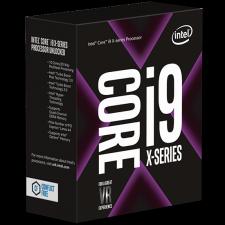 Intel® Core™i9-9920X processor, 3,50GHz, 19,25MB, FCLGA2066 BOX, bez chladiča