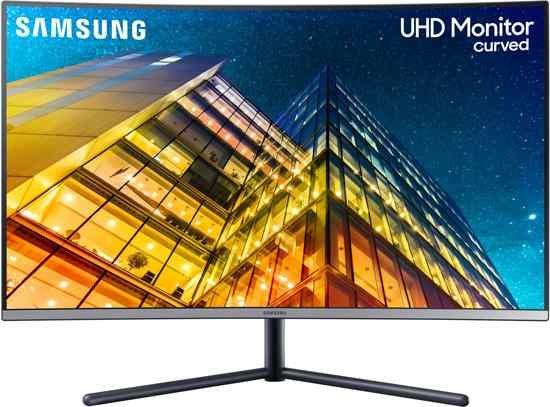 Samsung U32R590 31.5