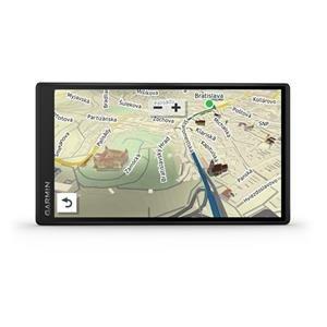 Garmin DriveSmart 55 MT-D EU (45 krajín)