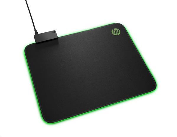 Podložka pod myš HP Pavilion Gaming 400