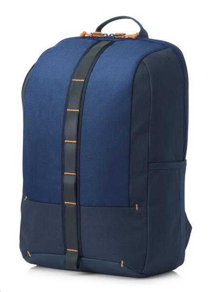 Ruksak HP Commuter - blue