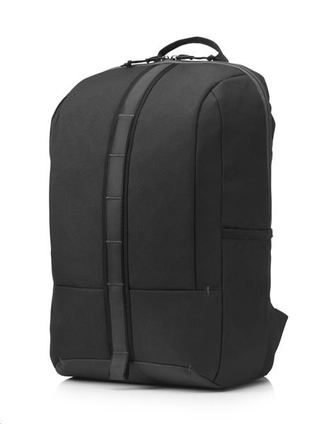Ruksak HP Commuter - black