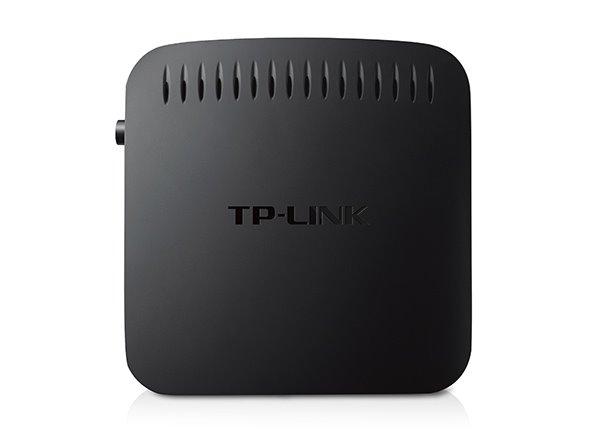 TP-LINK TX-6610 1-port Gigabit GPON SFU, Econet Chipset, 1 GE ports, 1 SC/APC GPON port, G.984.x, Class C+