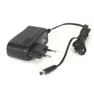 TP-LINK 3530500734 5VDC/0.6A