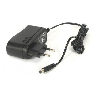 TP-LINK 3530500875 12VDC/1.5A
