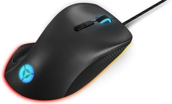 Lenovo MICE_BO Legion M500 Mouse - WW