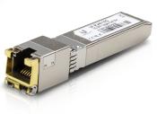 Ubiquiti Mini-GBIC modul (SFP+) UF-RJ45-10G