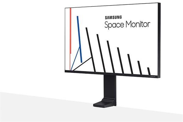Samsung S32R750 32