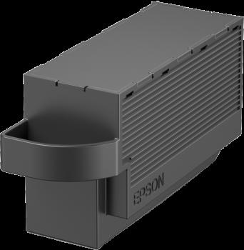 Epson maintenance box XP-6000