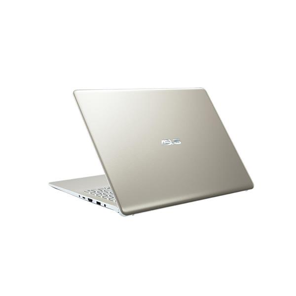 ASUS VivoBook S530FN-BQ075T Intel i5-8265U 15.6