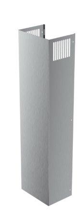 BOSCH_predĺženie komína (1000 mm)