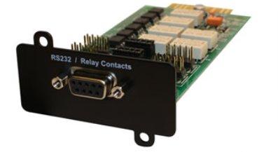 Eaton Komunikačná karta - Relay-MS