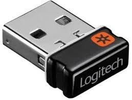 Logitech® Unifying receiver