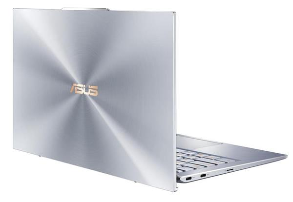 ASUS Zenbook S13 UX392FN-AB006R Intel i7-8565U 13.9