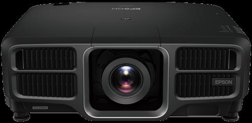 Epson projektor EB-L1715S, 3LCD, SXGA+, 15000ANSI, 2 500 000:1, laser