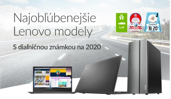 Lenovo V130-15 4417U 2.3GHz 15.6